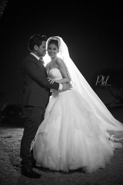 Pkl-fotografia-wedding photography-fotografia bodas-bolivia-AyA-060