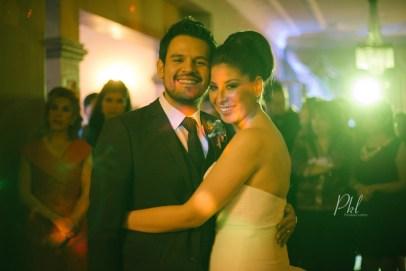 Pkl-fotografia-wedding photography-fotografia bodas-bolivia-AyA-080