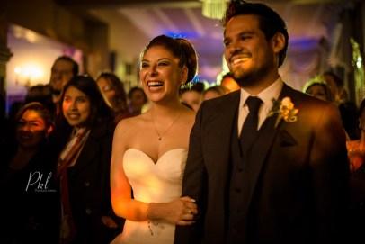 Pkl-fotografia-wedding photography-fotografia bodas-bolivia-AyA-081