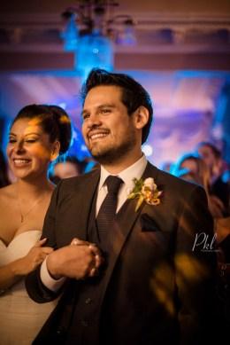 Pkl-fotografia-wedding photography-fotografia bodas-bolivia-AyA-083