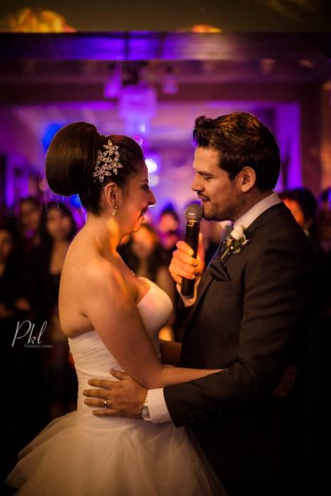 Pkl-fotografia-wedding photography-fotografia bodas-bolivia-AyA-087