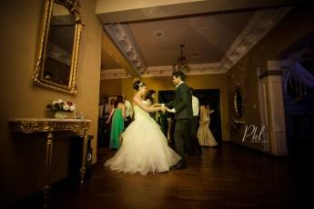 Pkl-fotografia-wedding photography-fotografia bodas-bolivia-AyA-090