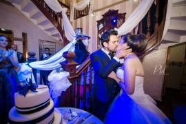 Pkl-fotografia-wedding photography-fotografia bodas-bolivia-AyA-095