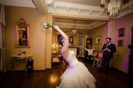 Pkl-fotografia-wedding photography-fotografia bodas-bolivia-AyA-096