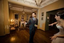 Pkl-fotografia-wedding photography-fotografia bodas-bolivia-AyA-100