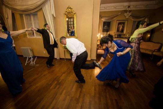 Pkl-fotografia-wedding photography-fotografia bodas-bolivia-AyA-103
