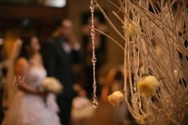 pkl-fotografia-wedding-photography-fotografia-bodas-bolivia-nyj-41