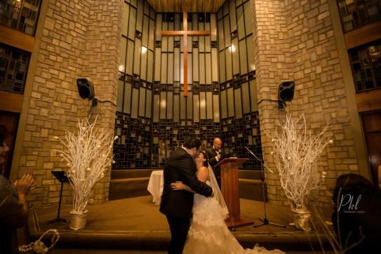 pkl-fotografia-wedding-photography-fotografia-bodas-bolivia-nyj-50