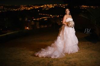 pkl-fotografia-wedding-photography-fotografia-bodas-bolivia-nyj-55