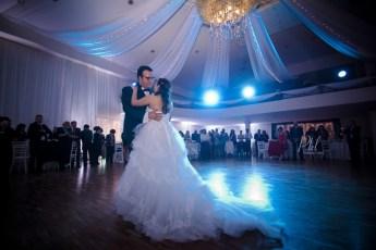 pkl-fotografia-wedding-photography-fotografia-bodas-bolivia-nyj-66