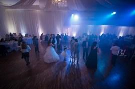 pkl-fotografia-wedding-photography-fotografia-bodas-bolivia-nyj-75