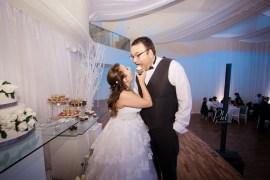 pkl-fotografia-wedding-photography-fotografia-bodas-bolivia-nyj-82