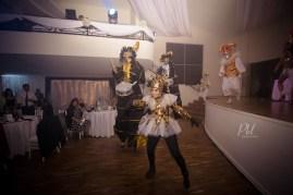 pkl-fotografia-wedding-photography-fotografia-bodas-bolivia-nyj-88