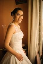 Pkl-fotografia-wedding photography-fotografia bodas-bolivia-CyR-06