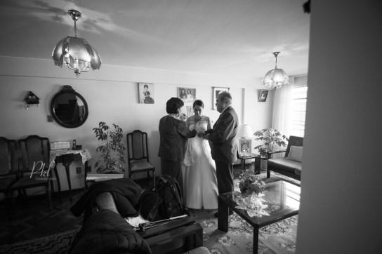 Pkl-fotografia-wedding photography-fotografia bodas-bolivia-CyR-08