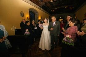 Pkl-fotografia-wedding photography-fotografia bodas-bolivia-CyR-11