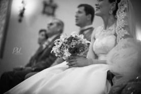 Pkl-fotografia-wedding photography-fotografia bodas-bolivia-CyR-14