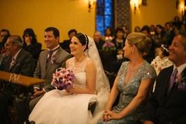 Pkl-fotografia-wedding photography-fotografia bodas-bolivia-CyR-16