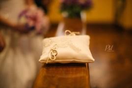 Pkl-fotografia-wedding photography-fotografia bodas-bolivia-CyR-17