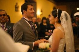 Pkl-fotografia-wedding photography-fotografia bodas-bolivia-CyR-19