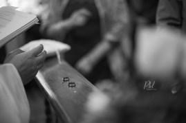 Pkl-fotografia-wedding photography-fotografia bodas-bolivia-CyR-20
