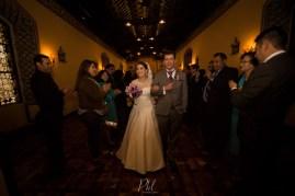 Pkl-fotografia-wedding photography-fotografia bodas-bolivia-CyR-25