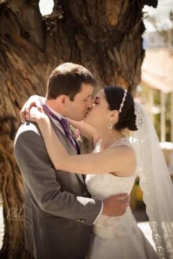 Pkl-fotografia-wedding photography-fotografia bodas-bolivia-CyR-30