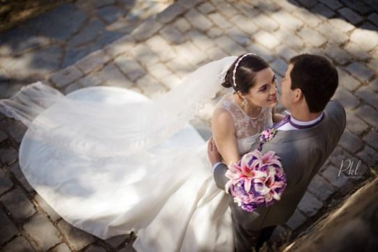 Pkl-fotografia-wedding photography-fotografia bodas-bolivia-CyR-38