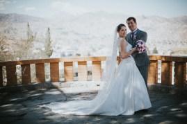 Pkl-fotografia-wedding photography-fotografia bodas-bolivia-CyR-40