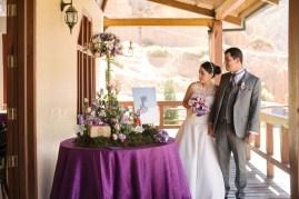 Pkl-fotografia-wedding photography-fotografia bodas-bolivia-CyR-42