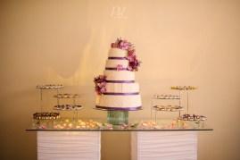 Pkl-fotografia-wedding photography-fotografia bodas-bolivia-CyR-44