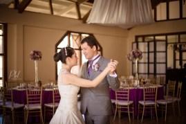 Pkl-fotografia-wedding photography-fotografia bodas-bolivia-CyR-46