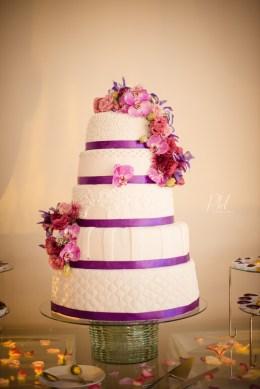 Pkl-fotografia-wedding photography-fotografia bodas-bolivia-CyR-52