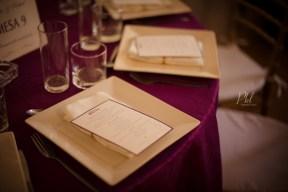 Pkl-fotografia-wedding photography-fotografia bodas-bolivia-CyR-53