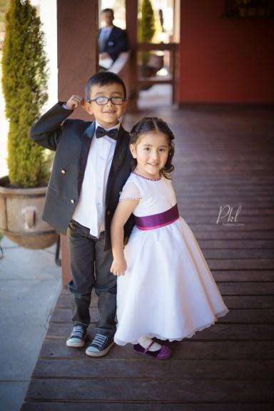 Pkl-fotografia-wedding photography-fotografia bodas-bolivia-CyR-59