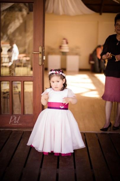 Pkl-fotografia-wedding photography-fotografia bodas-bolivia-CyR-60