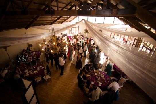 Pkl-fotografia-wedding photography-fotografia bodas-bolivia-CyR-63