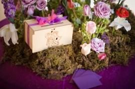 Pkl-fotografia-wedding photography-fotografia bodas-bolivia-CyR-64