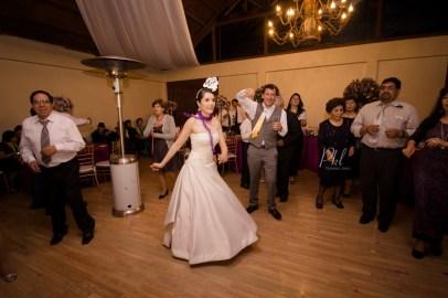 Pkl-fotografia-wedding photography-fotografia bodas-bolivia-CyR-74