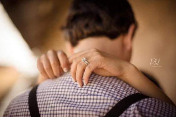 Pkl-fotografia-wedding photography-fotografia bodas-bolivia-NyD-21