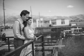 Pkl-fotografia-wedding photography-fotografia bodas-bolivia-NyD-24