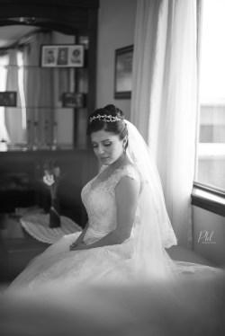 pkl-fotografia-wedding-photography-fotografia-bodas-bolivia-nyd-019