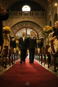 pkl-fotografia-wedding-photography-fotografia-bodas-bolivia-nyd-022