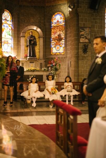 pkl-fotografia-wedding-photography-fotografia-bodas-bolivia-nyd-032