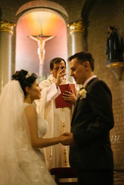 pkl-fotografia-wedding-photography-fotografia-bodas-bolivia-nyd-038