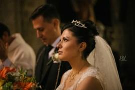 pkl-fotografia-wedding-photography-fotografia-bodas-bolivia-nyd-048