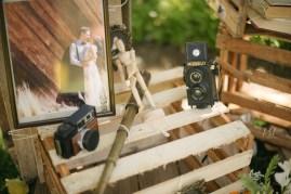 pkl-fotografia-wedding-photography-fotografia-bodas-bolivia-nyd-070