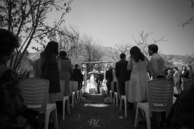 pkl-fotografia-wedding-photography-fotografia-bodas-bolivia-nyd-086