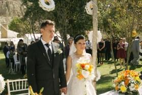 pkl-fotografia-wedding-photography-fotografia-bodas-bolivia-nyd-087