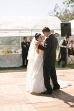 pkl-fotografia-wedding-photography-fotografia-bodas-bolivia-nyd-091